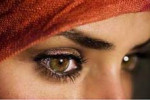 طرز تهیه سرمه چشم + عوارض
