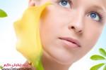 مواد آرایشی ویژه تابستان را بشناسید