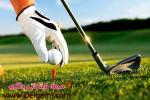 گلف و آشنایی با ورزش گلف