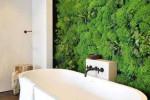 سری جدید دکوراسیون حمام و سرویس بهداشتی