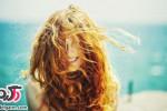 روش های درمانی موهای آسیب دیده