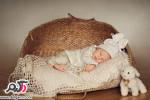 عکسهای زیبای کودکان ناز و زیبا - سری 1