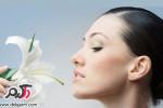 دانستنی های بخور دادن جهت پاکسازی پوست