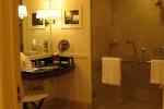 تمیز کردن جاهای مختلف حمام