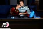 اعتیاد به پورنوگرافی قبل و بعد از ازدواج