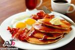 صبحانه نخوردن و نکات مهم و ضروری در رابطه با آن