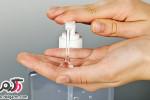 فواید استفاده از ژل های بهداشتی برای زنان