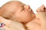 فواید کلومیفن برای بارداری زنان