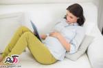 آمادگی برای بارداری و حامله شدن
