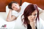 راه های مناسب برای کاهش درد در هنگام رابطه جنسی