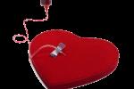 فواید هدای خون(خون دادن) برای سلامتی بدن