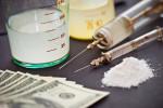 تاثیر و خطرات مواد مخدر بر روی سلامتی و بدن