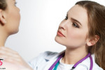 راه های مناسب برای رهایی از پوست چرب صورت و بدن در منزل