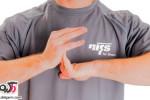 حرکت های ورزشی برای کاهش خستگی