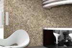 خطرات کاغذ دیواری کثیف برای سلامتی