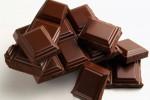فواید شکلات تلخ قبل از رابطه جنسی (سکس)