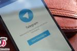 هشدار در مورد استفاده از شبکه های اجتماعی از جمله (تلگرام)