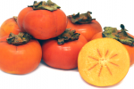خواص فوق العاده خرمالو میوه پاییزی