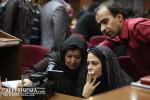 لینکی که گروهی از سینمادوستان شیرازی  ارسال کردهاند