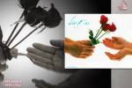 دانلود کلیپ روز معلم مبارک برای وضعیت واتساپ