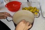 کلیپ آموزش طرز تهیه مربای انجیر فوق العاده لذیذ