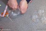 آموزش ساخت ظرف آجیل بسیار ساده ولی شیک