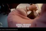 موزیک ویدیو ای دل غافل علیرضا طلیسچی (کامل)