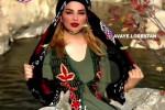موسیقی سنتی لری _ حسین فرجی