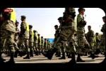 چرا 29 فروردین روز ارتش نام گذاری شد ؟