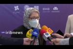 تزریق واکسن کُوو به 20 هزار داوطلب
