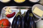 آموزش گراتن بادمجان فوق العاده راحت و لذیذ برای افطار