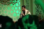 کلیپ لیله القدر و تسلیت شهادت امام علی