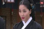 سریال سایمدانگ - قسمت چهاردهم ۱۴