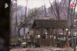 سریال سایمدانگ - قسمت شانزدهم ۱۶
