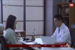 سریال سایمدانگ - قسمت بیست و چهارم ۲۴