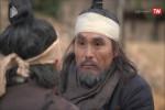 سریال سایمدانگ - قسمت بیست و ششم ۲۶