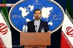 مخالفت دولت با طرح اقدام فوری لغو تحریم ها