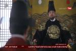 سریال سایمدانگ قسمت سیم ۳۰