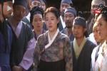 سریال سایمدانگ - قسمت سی و سوم ۳۳