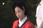 سریال سایمدانگ - قسمت سی و چهارم ۳۴