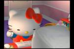انیمیشن ماجراهای هلو کیتی قسمت سوم ۳ دوبله فارسی