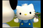 انیمیشن ماجراهای هلو کیتی قسمت چهارم ۴ دوبله فارسی