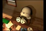 انیمیشن ماجراهای هلو کیتی قسمت پنجم ۵ دوبله فارسی
