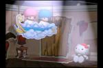 انیمیشن ماجراهای هلو کیتی قسمت هشتم ۸ دوبله فارسی