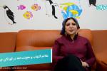 علائم التهاب و عفونت لثه در کودکان چیست ؟