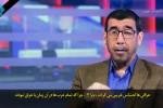 فیلم حاج قاسم سلیمانی در مقابل با داعش