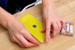 ایده هایی برای ساخت قاب گوشی