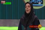 علی انصاریان در برنامه دستپخت های خودمانی
