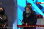 حامد ثابت برنده سیمرغ بهترین موسیقی متن جشنواره فجر