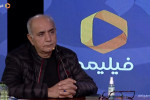 گفتگوی فریدون جیرانی با پرویز پرستویی در جشنواره فیلم فجر